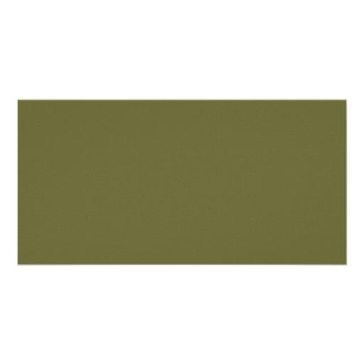 La foto carda personalizar de 64 más colores plantilla para tarjeta de foto