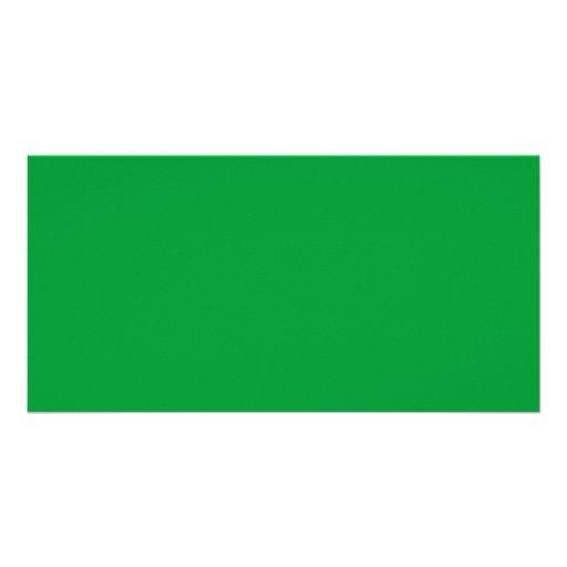 La foto carda personalizar de 64 más colores tarjetas con fotos personalizadas
