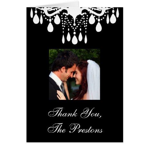 La foto magnífica del salón de baile le agradece felicitación