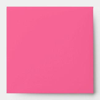 La foto negra rosada del boda del damasco le agrad sobre