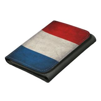 La francés Francia de Drapeau de la bandera del Gr