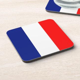 La Francia de Vive tricolora Posavaso
