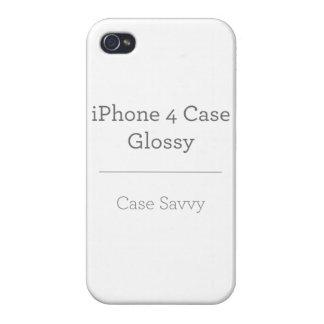La Funda-Comprensión personalizó la cubierta del i iPhone 4/4S Fundas