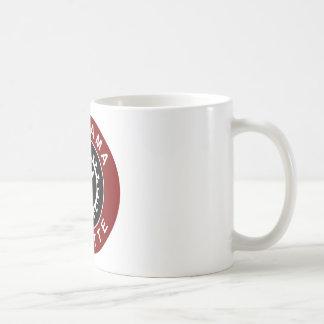 ¡La gaceta de Sama - consiga su taza! Taza Clásica