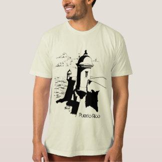 La Garita, San Juan Shirts