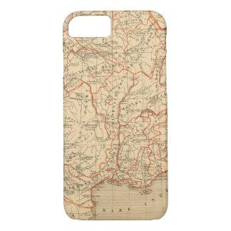 La Gaule Romaine iPhone 7 Case