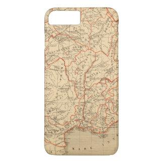 La Gaule Romaine iPhone 7 Plus Case