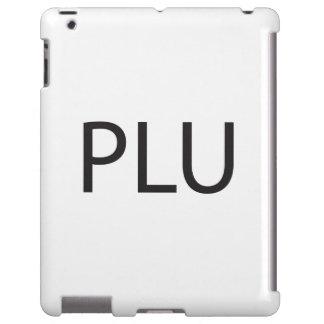 La gente tiene gusto de Us.ai Funda Para iPad
