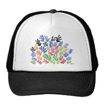 La Gerbe by Matisse Trucker Hat