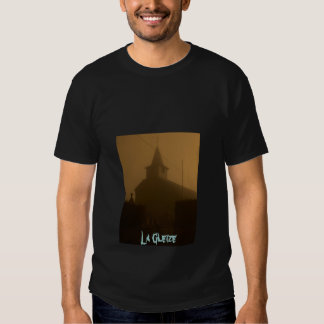 La Gleize Gatekeeper Shirt