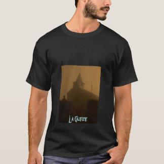 La Gleize Gatekeeper T-Shirt