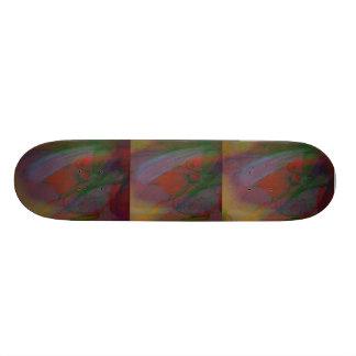 la góndola patines personalizados