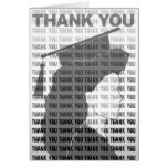 La graduación le agradece cardar la teja 3 del ves tarjeton
