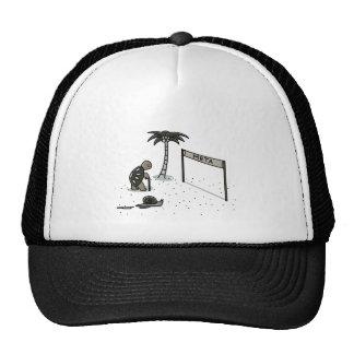 LA GRAN CARRERA HATS
