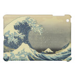La gran onda - Hokusai