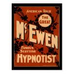 La gran postal de McEwen