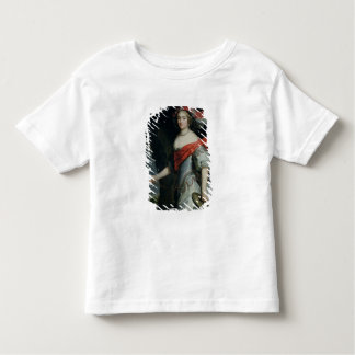 La Grande Mademoiselle T-shirt