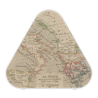 La Grece l Italie 1190 504 sistemas de pesos ame