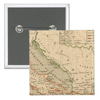 La Grece, l'Italie, 1190 504 sistemas de pesos ame Pin Cuadrado