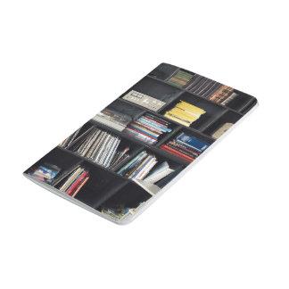 La guarida cuadernos