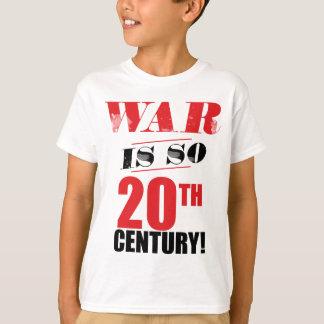 La guerra es so.png playera