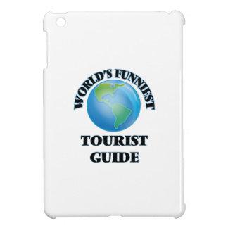 La guía turística más divertida del mundo