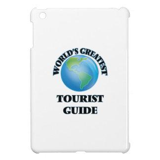 La guía turística más grande del mundo