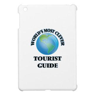 La guía turística más lista del mundo