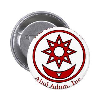 La hermandad de Ahel Adom Pins