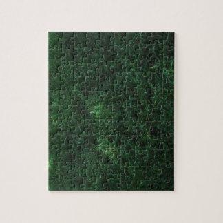 La hierba es siempre más verde… rompecabeza con fotos