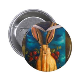 La historia del conejo pin