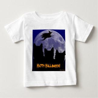 La hora Witching T-shirt