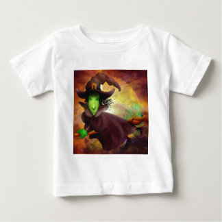 La hora Witching T Shirts