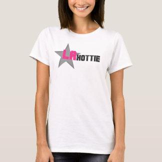 LA Hottie T-Shirt by Ron Ron