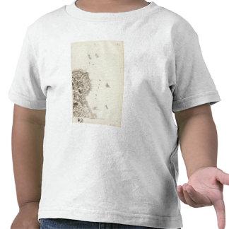 La Hougue Shirt