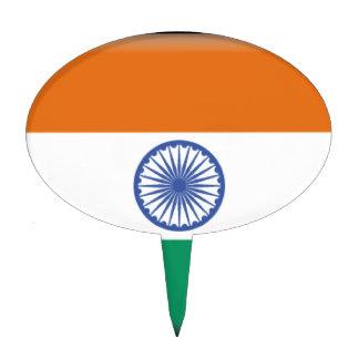 La India Palillos De Tarta