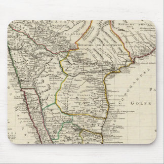 La India, Bangladesh, Asia Alfombrilla De Raton