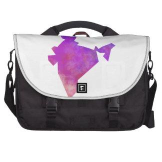 La India Bolsas De Portatil