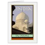 La India Felicitaciones