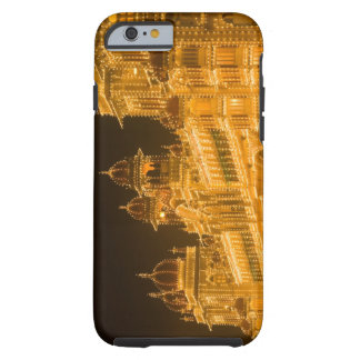 La INDIA, Karnataka, Mysore: El palacio de Funda Resistente iPhone 6