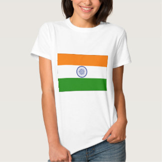 La India Playera