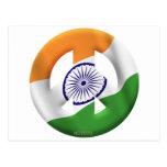 La India Postal