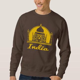 La India Sudaderas Encapuchadas