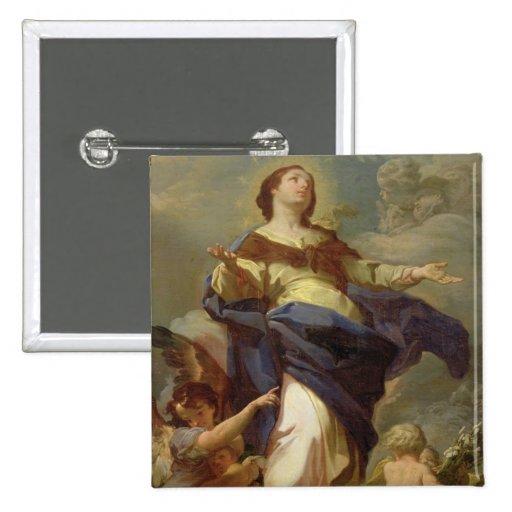 La Inmaculada Concepción 2 Pins