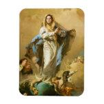 La Inmaculada Concepción de Juan B. Tiepolo Iman Flexible