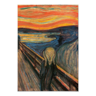 La invitación del grito