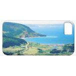 La Isla de Cabo Bretón hermosa iPhone 5 Cárcasa