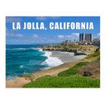 La Jolla, California Tarjetas Postales