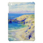La Jolla Cove by Guy Rose Cover For The iPad Mini