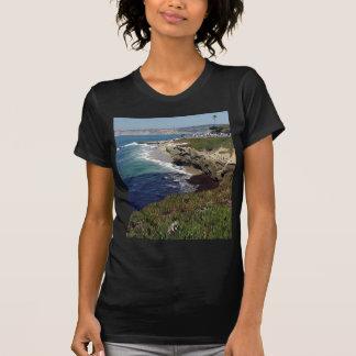 La Jolla Cove T-Shirt